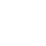 hangertips_new_logo_julio_2