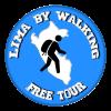 logo_lima_by_walking_18.06