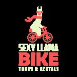 sexy_llama_new_logo_julio